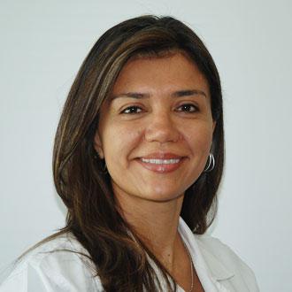 Dra. Claudia Marcela Escobar