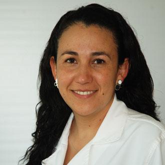 Dra. Elsa Escobar